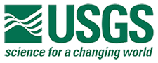 USGS Astrogeology Center logo