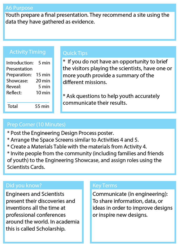 Back Pocket Activity Essentials-Engineering A6-back
