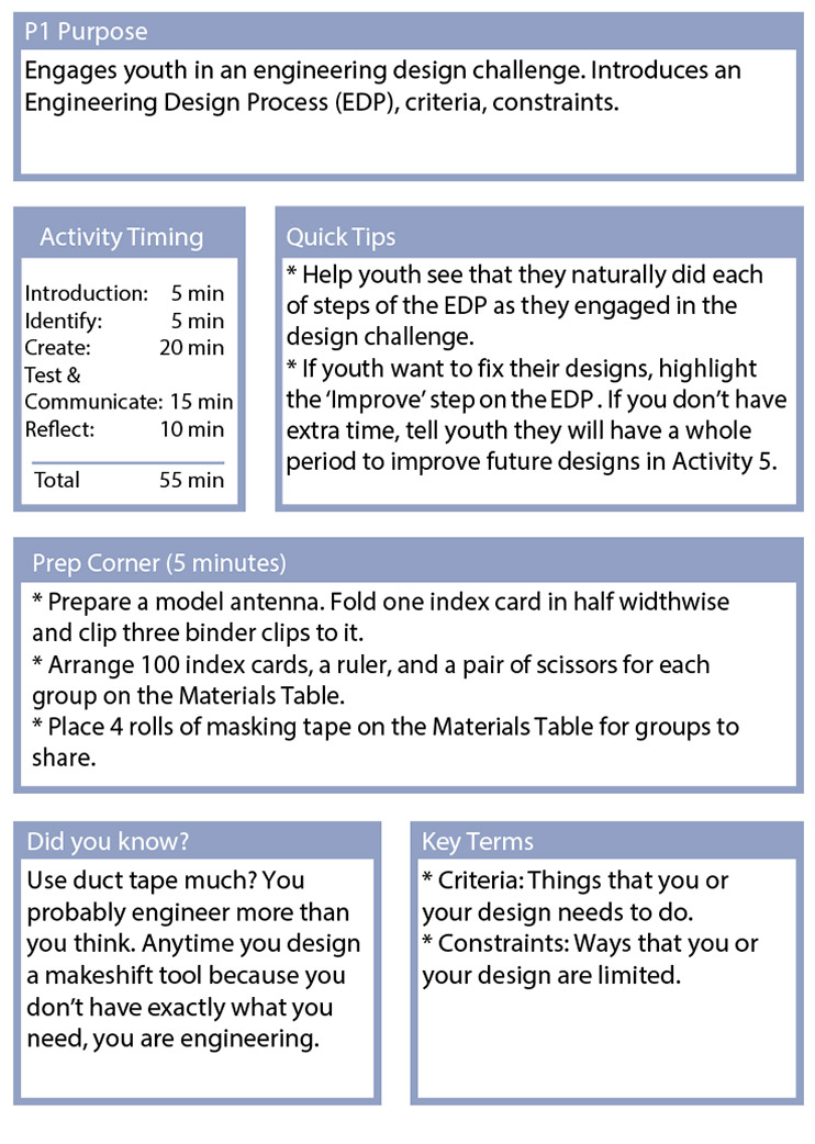 Back Pocket Activity Essentials-Engineering P1-back