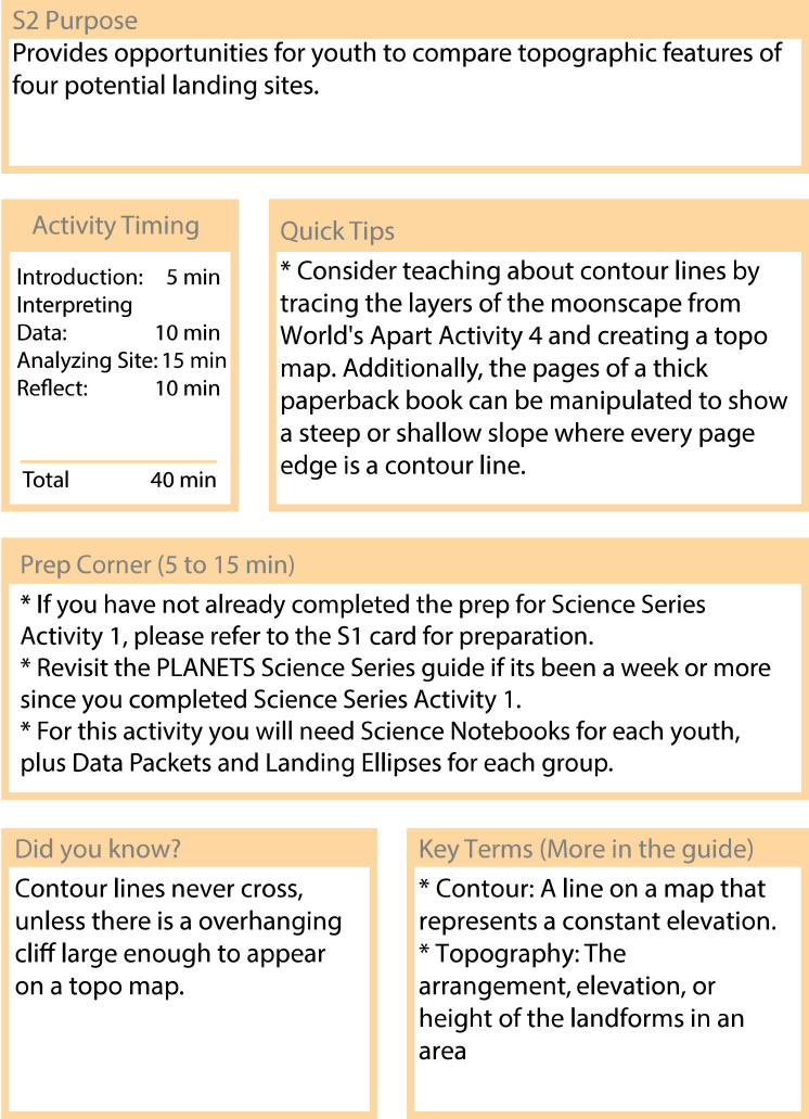 Back Pocket Activity Essentials-Science 2-back