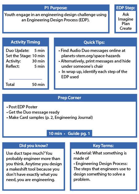 Back Pocket Activity Essentials - Engineering - Back P1