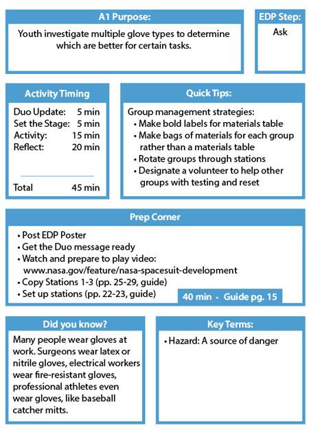 Back Pocket Activity Essentials - Engineering - Back A1