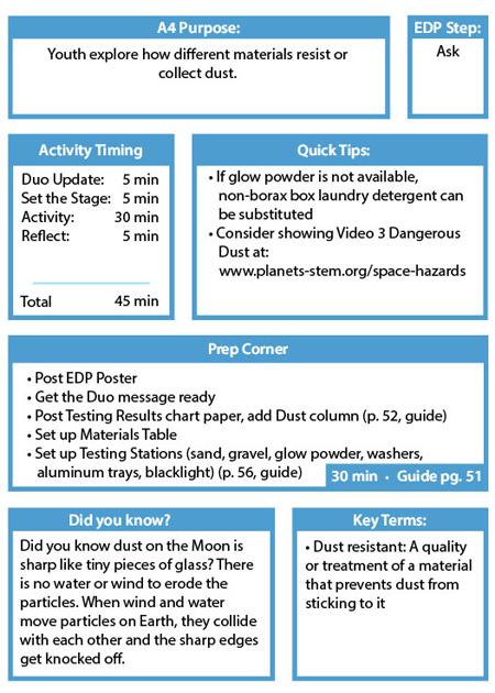 Back Pocket Activity Essentials - Engineering - Back A4