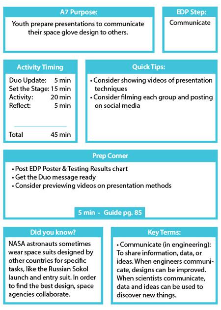 Back Pocket Activity Essentials - Engineering - Back A7