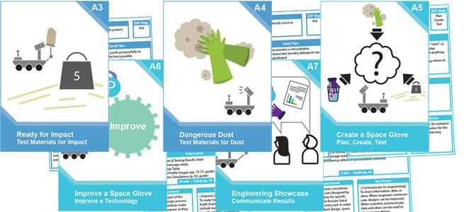 Back Pocket Activity Essentials - Engineering - slider 2