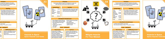 Back Pocket Activity Essentials - Science - slider 2